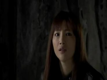 Kamen Rider W  Ep16 3.avi_000010443