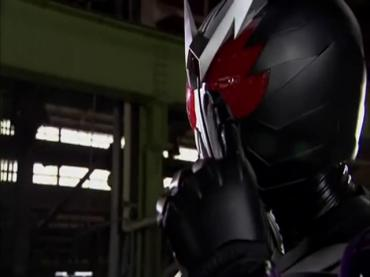 Kamen Rider W  Ep16 3.avi_000021388