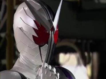 Kamen Rider W  Ep16 3.avi_000024190