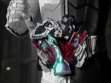 Kamen Rider W  Ep16 3.avi_000028895