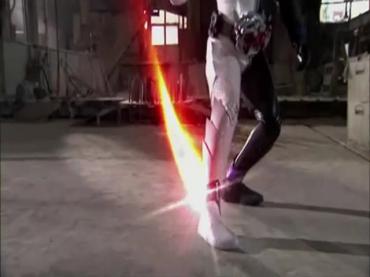 Kamen Rider W  Ep16 3.avi_000032632