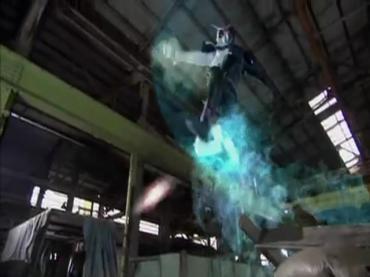 Kamen Rider W  Ep16 3.avi_000037437