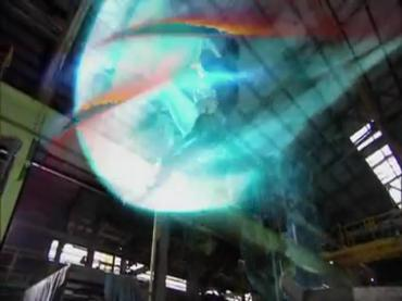 Kamen Rider W  Ep16 3.avi_000038204
