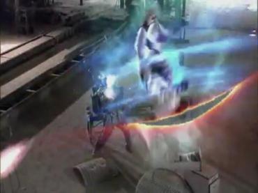 Kamen Rider W  Ep16 3.avi_000039172