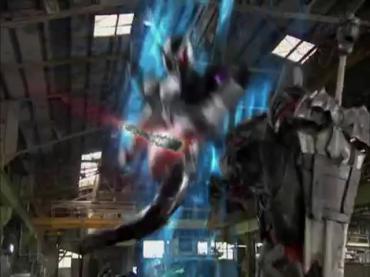 Kamen Rider W  Ep16 3.avi_000040440