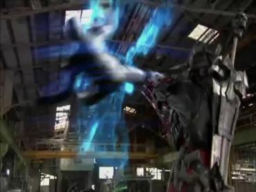 Kamen Rider W  Ep16 3.avi_000040140