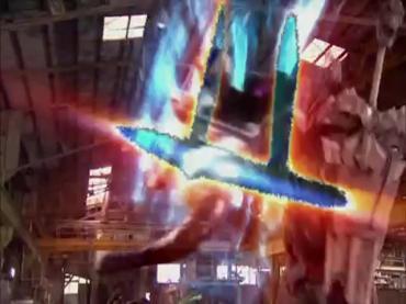 Kamen Rider W  Ep16 3.avi_000040507