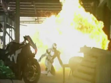 Kamen Rider W  Ep16 3.avi_000042108