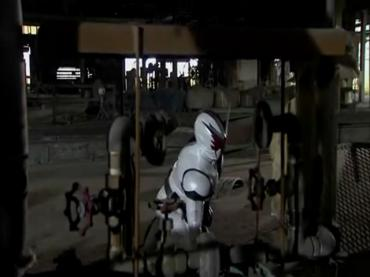 Kamen Rider W  Ep16 3.avi_000076676