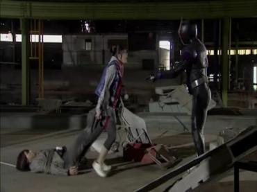 Kamen Rider W  Ep16 3.avi_000091558