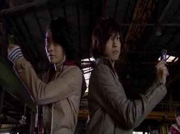 Kamen Rider W  Ep16 3.avi_000117517