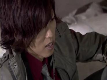 Kamen Rider W  Ep16 3.avi_000108341