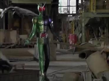 Kamen Rider W  Ep16 3.avi_000123690