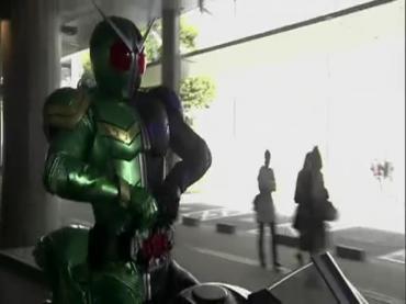 Kamen Rider W  Ep16 3.avi_000138605