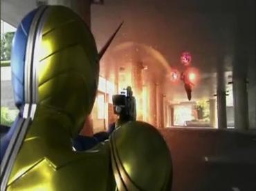 Kamen Rider W  Ep16 3.avi_000147981