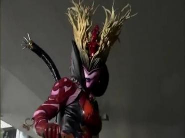 Kamen Rider W  Ep16 3.avi_000143710