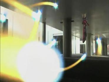 Kamen Rider W  Ep16 3.avi_000152652