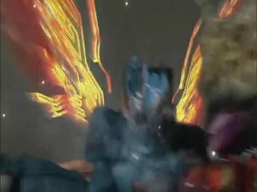 Kamen Rider W  Ep16 3.avi_000155021