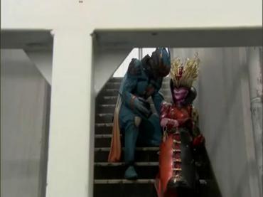 Kamen Rider W  Ep16 3.avi_000161094