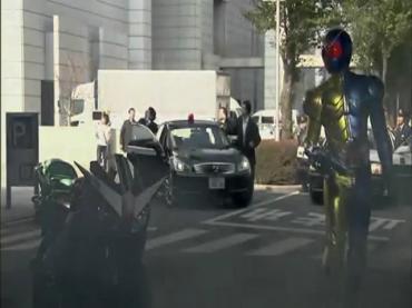 Kamen Rider W  Ep16 3.avi_000177010