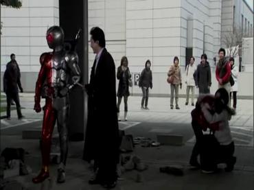 Kamen Rider W  Ep16 3.avi_000214113