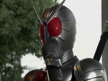 Kamen Rider W  Ep16 3.avi_000221020
