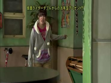 Kamen Rider W  Ep16 3.avi_000282715