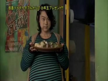 Kamen Rider W  Ep16 3.avi_000287754