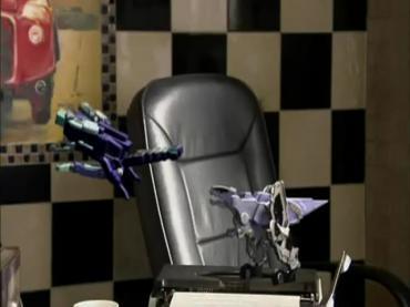 Kamen Rider W  Ep16 3.avi_000318651