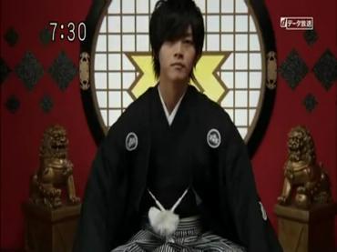 Samurai Sentai Shinkenger Act 44 1.avi_000009075