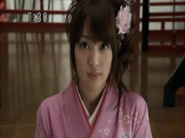Samurai Sentai Shinkenger Act 44 1.avi_000010477