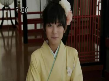 Samurai Sentai Shinkenger Act 44 1.avi_000012812