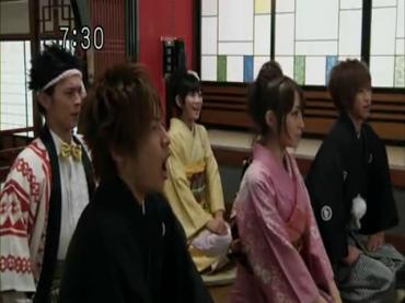 Samurai Sentai Shinkenger Act 44 1.avi_000023356