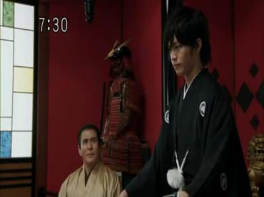 Samurai Sentai Shinkenger Act 44 1.avi_000025925