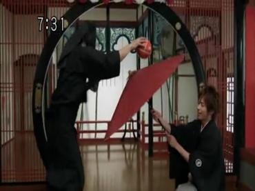 Samurai Sentai Shinkenger Act 44 1.avi_000107107