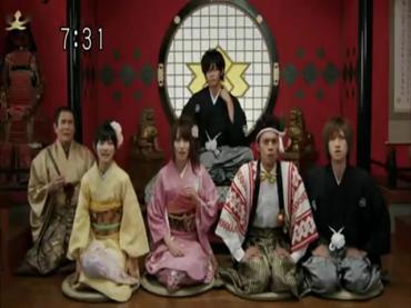 Samurai Sentai Shinkenger Act 44 1.avi_000108708