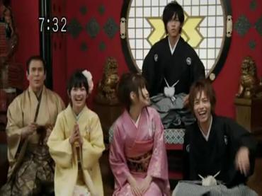 Samurai Sentai Shinkenger Act 44 1.avi_000122822