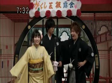 Samurai Sentai Shinkenger Act 44 1.avi_000129395