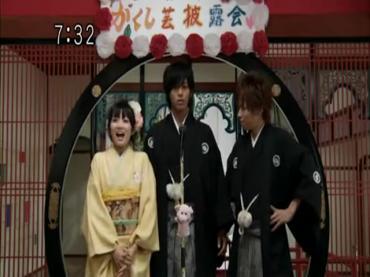 Samurai Sentai Shinkenger Act 44 1.avi_000132699