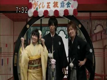 Samurai Sentai Shinkenger Act 44 1.avi_000134234