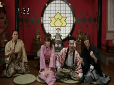 Samurai Sentai Shinkenger Act 44 1.avi_000137570