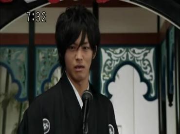 Samurai Sentai Shinkenger Act 44 1.avi_000141241