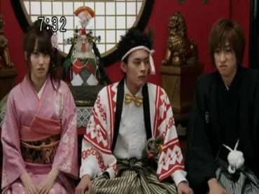 Samurai Sentai Shinkenger Act 44 1.avi_000150150