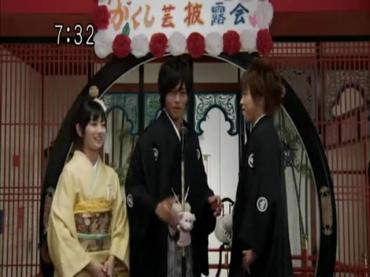 Samurai Sentai Shinkenger Act 44 1.avi_000148114