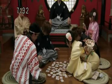 Samurai Sentai Shinkenger Act 44 1.avi_000155555