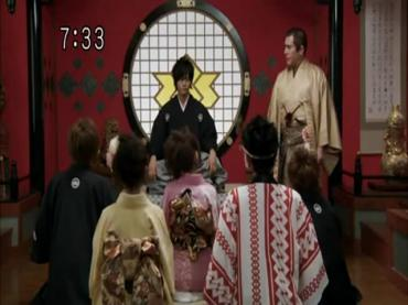 Samurai Sentai Shinkenger Act 44 1.avi_000189355