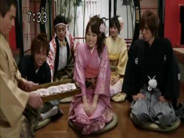 Samurai Sentai Shinkenger Act 44 1.avi_000200300
