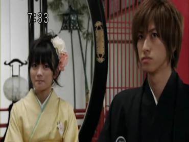 Samurai Sentai Shinkenger Act 44 1.avi_000219085