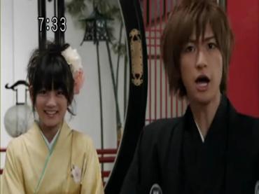 Samurai Sentai Shinkenger Act 44 1.avi_000220153
