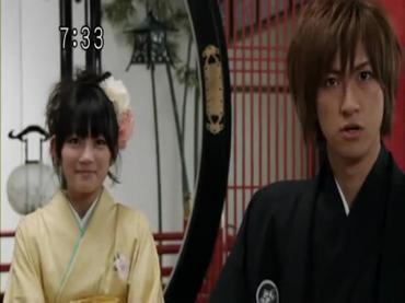Samurai Sentai Shinkenger Act 44 1.avi_000219619